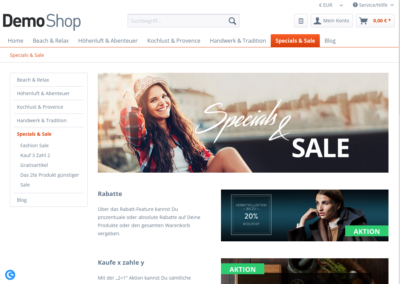 shopware_demoshop_special_sale